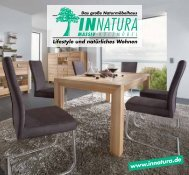 Download - INNATURA