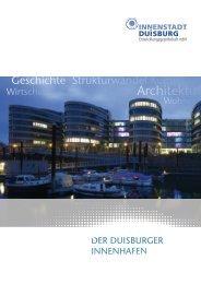 PDF-download - Innenhafen