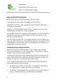 2. Bayerisches Flächenspar-Forum - Bayerisches Staatsministerium ... - Page 6