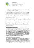 2. Bayerisches Flächenspar-Forum - Bayerisches Staatsministerium ... - Page 7