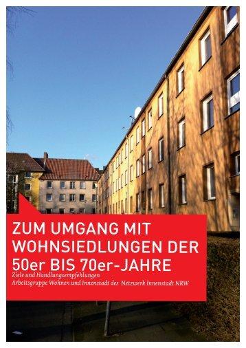 Download - Netzwerk Innenstadt NRW