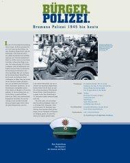 Polizei2013web kleiner.pdf (1.7 MB) - Senator für Inneres - Bremen