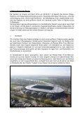 Anlage 3a.pdf (1.6 MB) - Senator für Inneres - Bremen - Seite 3