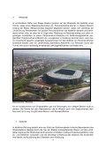 Anlage 3a.pdf (1.6 MB) - Senator für Inneres - Bremen - Seite 4