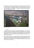 Anlage 3a.pdf (1.6 MB) - Senator für Inneres - Bremen - Seite 5