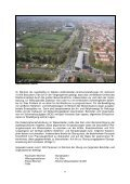 Anlage 3a.pdf (1.6 MB) - Senator für Inneres - Bremen - Seite 6