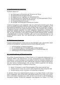 Anlage 3a.pdf (1.6 MB) - Senator für Inneres - Bremen - Seite 7