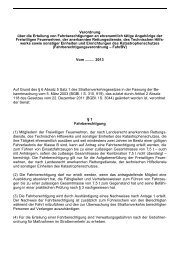 TOP 07 Anlage 1 (pdf, 162 KB)