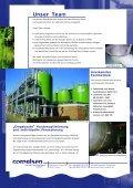 Trinkwasser - Cornelsen Umwelttechnologie Gmbh - Seite 2