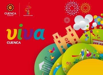 Cuenca-fiestas de cuenca ecmfil20121029 0003
