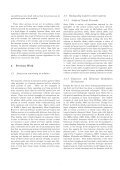 View - InnoC - Page 7