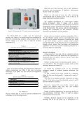 Download - InnoC - Page 3