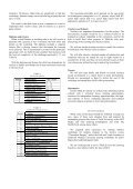 Download - InnoC - Page 4