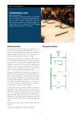 Reglement 2006 www.robotchallenge.at - InnoC - Page 4