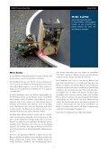 Reglement 2006 www.robotchallenge.at - InnoC - Page 5