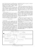 Kindergarten Children Programming Robots: A First Attempt - InnoC - Page 2