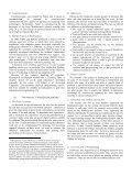 Kindergarten Children Programming Robots: A First Attempt - InnoC - Page 3