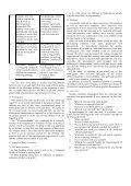 Kindergarten Children Programming Robots: A First Attempt - InnoC - Page 5