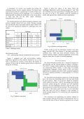 IEEE Paper Template in A4 (V1) - InnoC - Page 3
