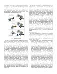 Teaching BOTBALL and researching DISBOTICS - InnoC - Page 2