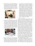 Teaching BOTBALL and researching DISBOTICS - InnoC - Page 5