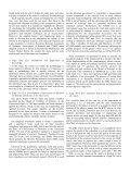 Ortiz, Bustos, Rios EN JUL 2011 - InnoC - Page 4