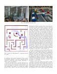 The Minor Specialization Robotics at FEE CTU in Prague - InnoC - Page 6