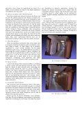 The Kinect Sensor in Robotics Education - InnoC - Page 3