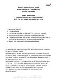 Download AHB-M-HP.pdf - Innocence in danger