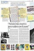 Domenica - La Repubblica - Page 2