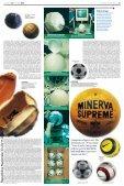 Domenica - La Repubblica - Page 5