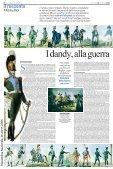 Domenica - La Repubblica - Page 6
