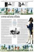 Domenica - La Repubblica - Page 7