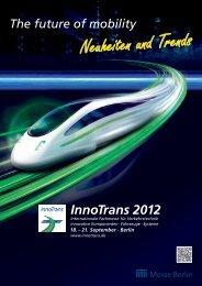 PDF, 24,8 MB - InnoTrans