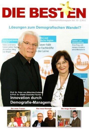 """-o""""+-ü, - InnovAging - Leibniz Universität Hannover"""