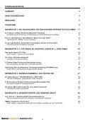 Moderator 4 - Seite 4