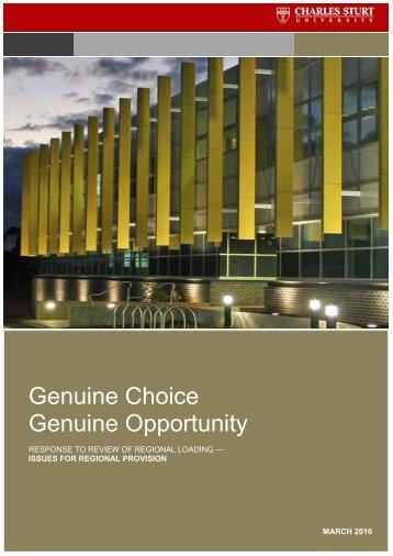 7a CharlesSturtUniversity - Department of Innovation, Industry ...