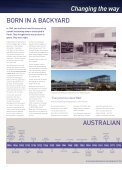quality JOBs — australia's Future - Department of Innovation ... - Page 2