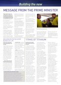 quality JOBs — australia's Future - Department of Innovation ... - Page 5