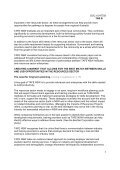 TAFE NSW - Department of Innovation, Industry, Science and ... - Page 2