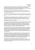 TAFE NSW - Department of Innovation, Industry, Science and ... - Page 3