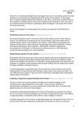 TAFE NSW - Department of Innovation, Industry, Science and ... - Page 4