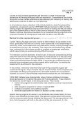 TAFE NSW - Department of Innovation, Industry, Science and ... - Page 5