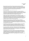 TAFE NSW - Department of Innovation, Industry, Science and ... - Page 7