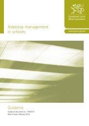 140228-asbestos-management-in-schools-en