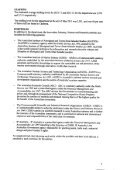 Incoming Secretary Brief Volume 1 - Department of Innovation ... - Page 7