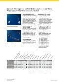 Schüco Wechselrichter SGI plus mit Trafo - Die Lichtschmiede - Seite 2