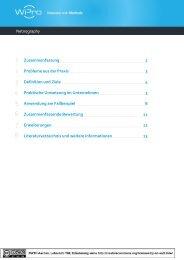 Detaillierte Beschreibung zu Netnography - Wipro - Innovation mit ...
