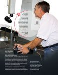 The Universal 3D Metrology Software Platform for Manufacturing™ - Page 3