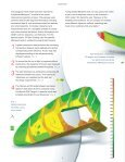 The Universal 3D Metrology Software Platform for Manufacturing™ - Page 6